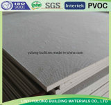 Acoustic /Sound Absorb/Perforated Gypsum Ceiling Tiles