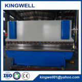 Factory Hydraulic Metal Plate Press Brake