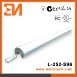 LED Bulb Lighting Linear Tube CE/UL/RoHS (L-252-S96-RGB-T)