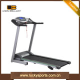 Fitness Home DC Motor Manual Electric Motorized Folding Mini Treadmill