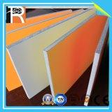 Compact Wood Grain HPL Board (CP-20)