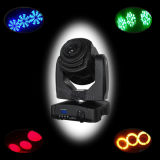 60W LED Spot Moving Head Stage Light