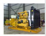 150kVA/120kw Chinese Shangchai Diesel Generator with 6135jzd Engine
