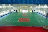 Great Price Acrylic Indoor PU Sports Flooring