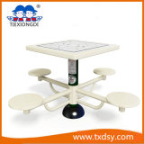 Pulley Fitness Equipment, Home Gym Fitness Equipment
