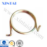Custom Coil Spring Wire Forming Spring