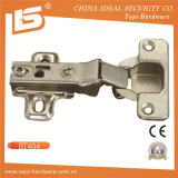 High Quality Cabinet Concealed Hinge (BT404)