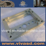 CNC Custom Parts with Good Quality CNC Milling Parts