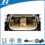 Highten Elastic Car Cargo Net