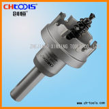 TCT Sheet Metal Hole Saw (HMTS)