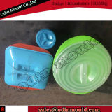 Daily Food Container Plastic Mould Injection OEM