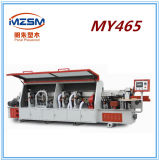 My465 Model PVC Wood Machine Edge Bander Woodworking Machine