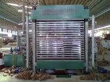 20layers Hydraulic Press Machine