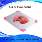 Hot Selling Quick Defrost Board for Frozen Food or Meat