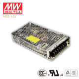 Meanwell Nes-150 Switching Mode Single Output LED Driver