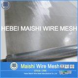 Fine Stainless Steel Wire Mesh