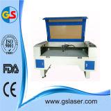 Laser Cutting & Engraving Machine (GS1612, 180W)