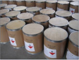 99% Min Thiourea Dioxide for Leather and Textile Industry