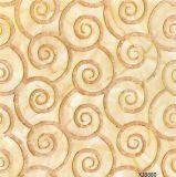 Crystallite Stone Tile, Porcelain Tile Glossy Hotel Floor Tile