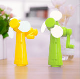 Wholesale Summer Creative Mini Hand-Held Fan