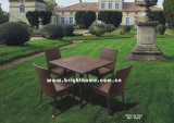 Finest Wicker Garden Patio Rattan Outdoor Furniture