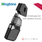 Kingtons Premium Taste High End Youup 050 Electronic Cigarette Pod Mod