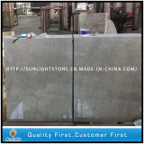 Cheap China Dark Grey Marbles Tiles for Wall and Flooring