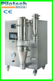 Save Times Small Spray Dryer for Low Temp. Machine