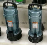 Hot Sale Submersible Centrifugal Water Pump