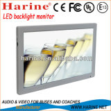 Wholesale Car Bus TFT LCD Monitor