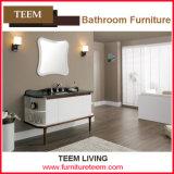 Teem Yb-1141 Modern Bathroom Furniture Sanitary Vanity Bathroom Cabinet
