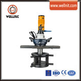 ISE-850-1 Handle Electric Pipe Beveling Machine