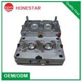 Factory Price Custom Design Plastic Parts Plastic Injection Mold