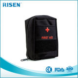 OEM Factory Customize Logo Cute First Aid Kit