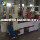 Factory Price Automatic Printing and Embossing Tissue Serviettes Paper Machinery Equipment