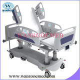 Bic15 Flagship of ICU Bed with Scale System