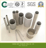 Stainless Steel 304 Billet Ss316 Seamless Pipe Steel Pipe Sizes