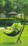 by-453 Adult Leisure Outdoor Swing