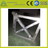 Aluminum Accessories for Stage Truss