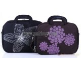Fashionable Cheap Price Laptop Bag with Good Quality