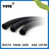SAE J30 R9 FKM 5/16 Inch Black Auto Fuel Hose