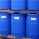 High Purity 99.95%Min Benzyl Alcohol for Industry Grade