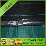 Anti UV Cheaper Price Black Green Ground Cover