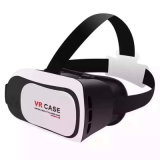 3D Vr Glasses for Mobile Phone