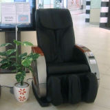 Beauty Health Commercial Bill Massage Chair with Full Body