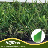 Garden Landscaping Artificial Grass Surface