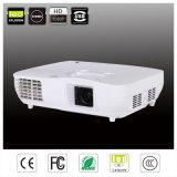 Office Mini LED Projector Full HD 1080P Projector