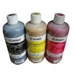 Roland Eco Solvent Ink Printer Parts