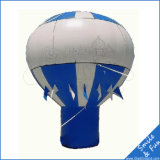 Inflatable Balloon for Advertising Outdoor Use