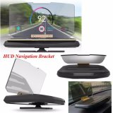 Magnetic Air Vent Phone Hud Head up Display Holder